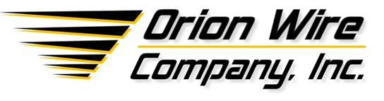Orion wire